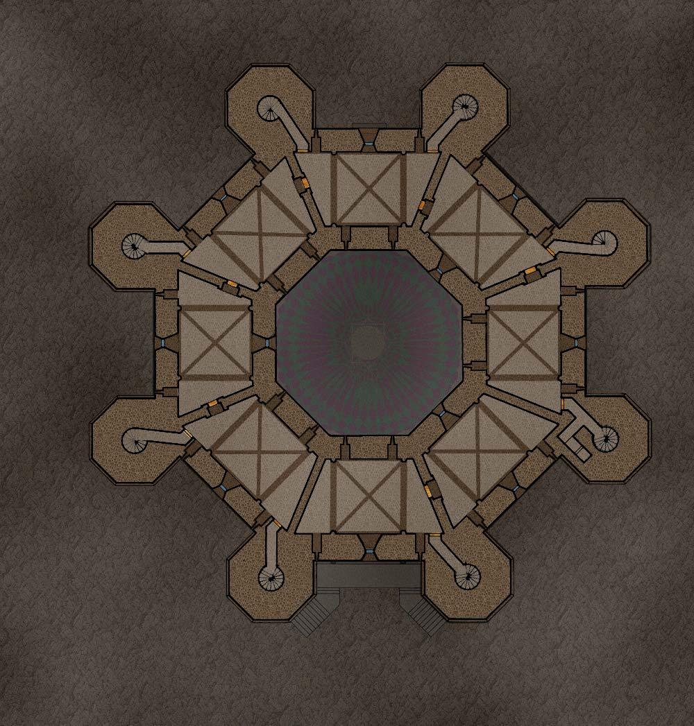 Octagon2
