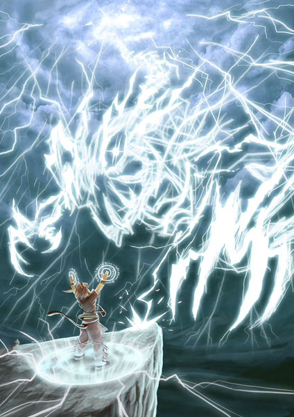 Lightningwiki