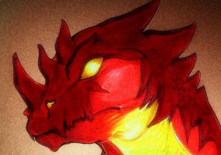 Generic drake