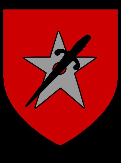 Tohruhn