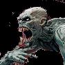 Ghoul p