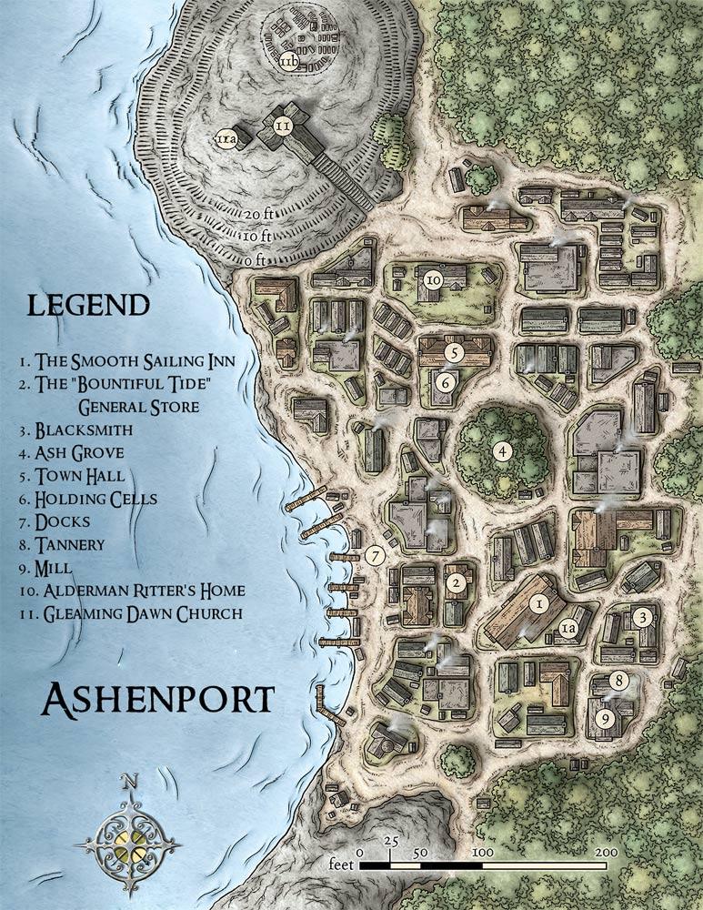 ashenport.jpg