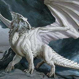 Faralax avatar
