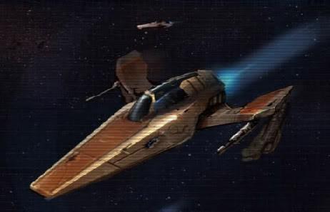 Episode3pic1 jedi fighter