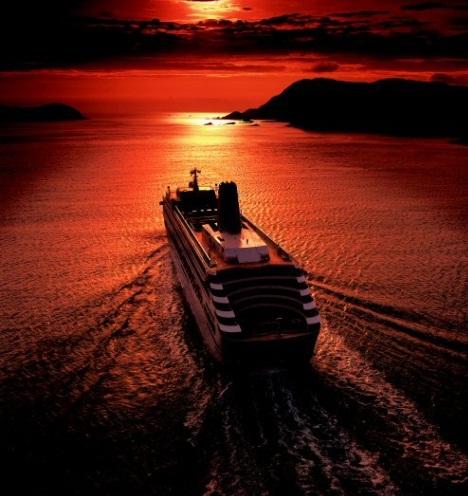Ship 1