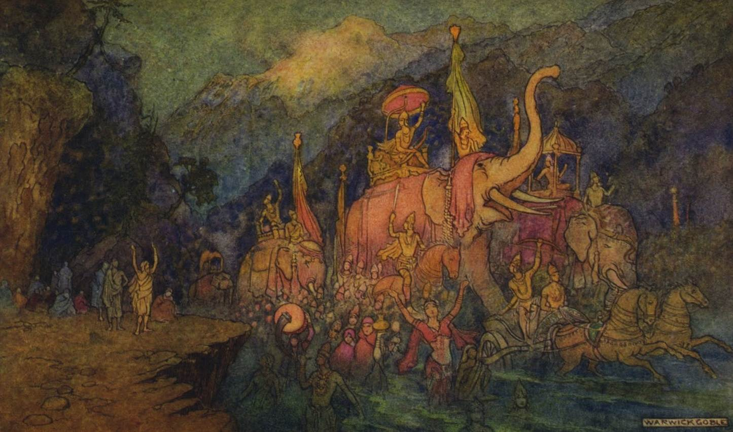 05 warwick goble indian myth legend 100 cropped