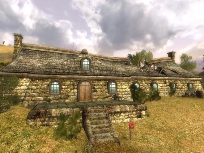 660px landmark the forsaken inn