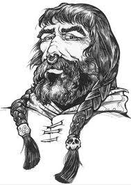 Eanwulf