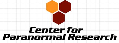 Cpr logo 3