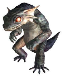 195px fnv l gecko