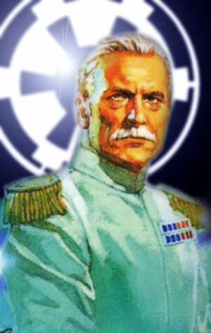 Grand admiral pellaeon2