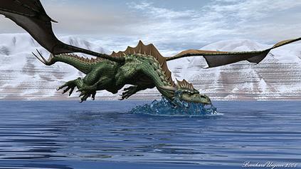 Dragonell