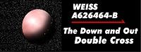 Weiss 02