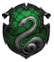 Slytherin icon