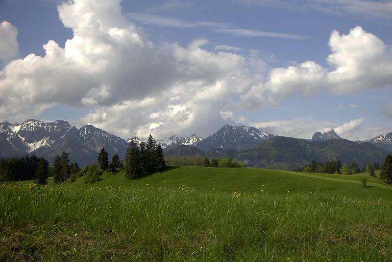 800px bavarian alps 2002