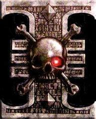 193px deathwatchsymbol