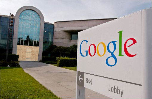 Googleclosed