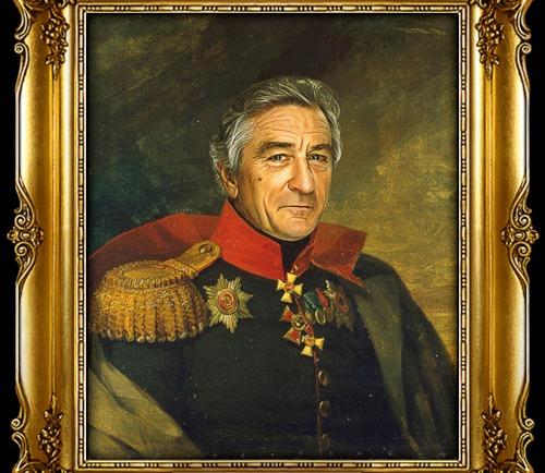 Ernst kaiser