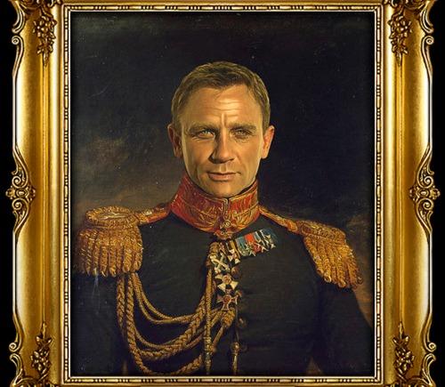 Johannes kaiser