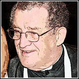 Fr kohler