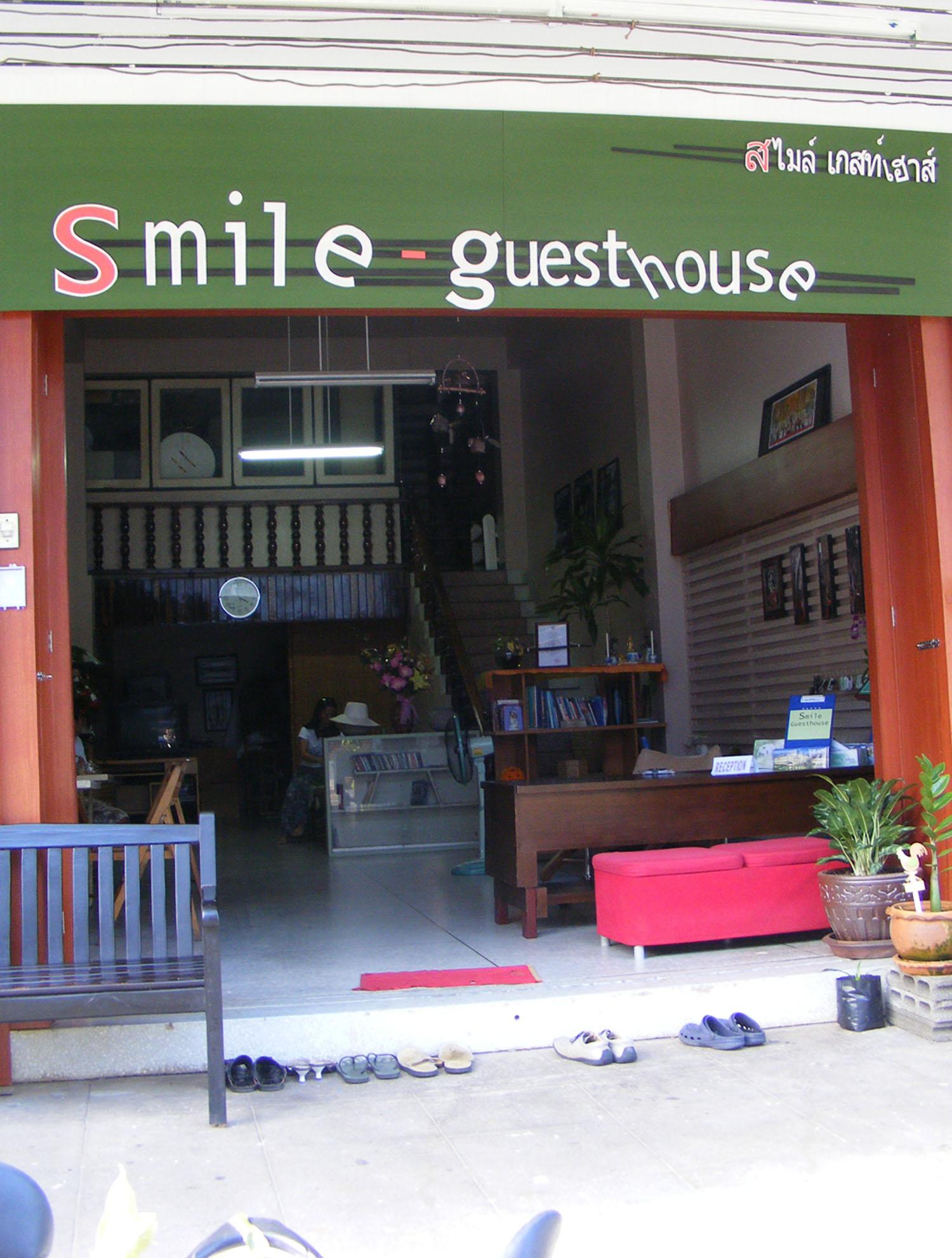 Smilefront2