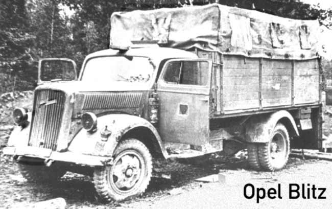 Opel blitz 36 36s 08
