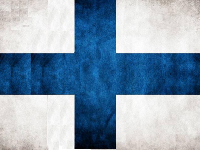 Kondar flag