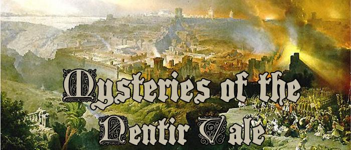 Mysteries logo 2