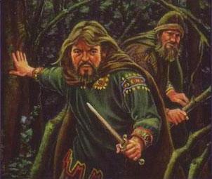 Woodmen