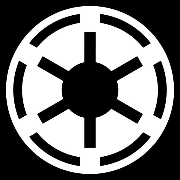 Republic symbol