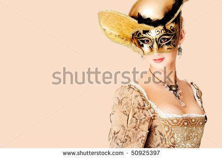 Dame gold 2