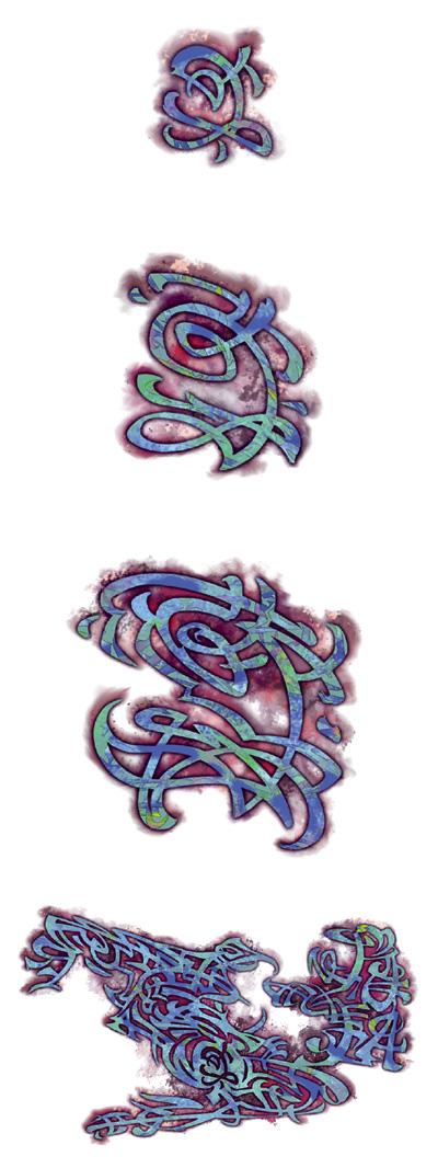 Ghallandra