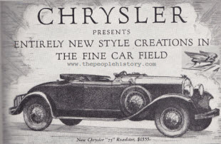 1928 chrysler 75 roadster small
