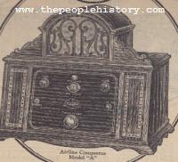 1920sradio