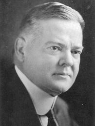 Herberthoover