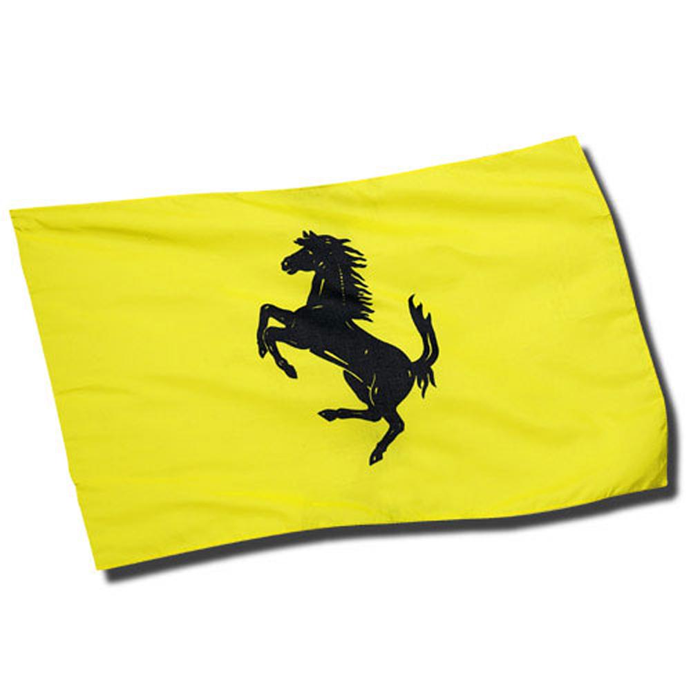 Forsevar flag