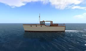 20sboat2