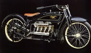 20smotor2