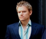 Marc warren4