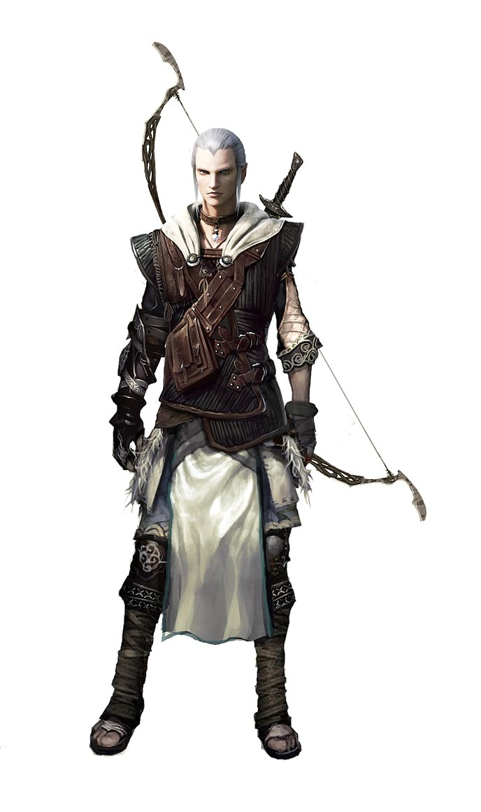 male_elven_archer_by_vynthallas-d3ehotf.jpg