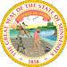 Mn state seal 2