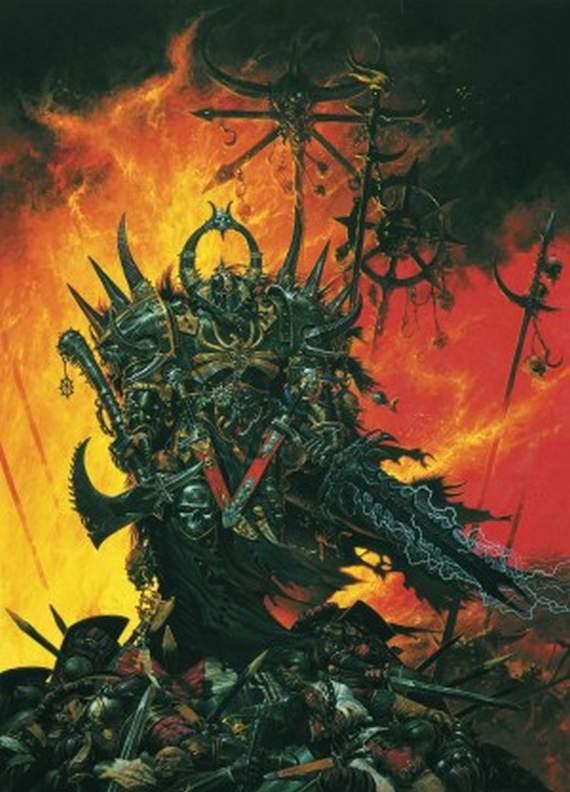 Warhammer concept art16