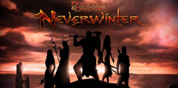 1475626 neverwinter super