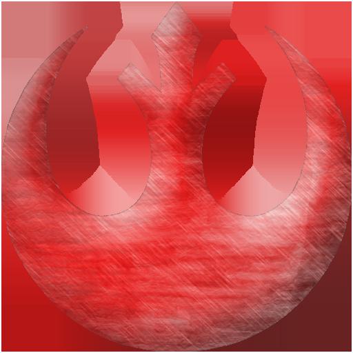 Fullview rebel lg
