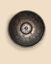Sufaadi shield 200x250