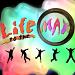 Lifetothemax