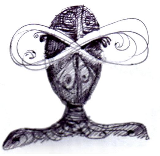 Sorcerer pic