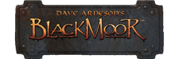 Blackmoor logo