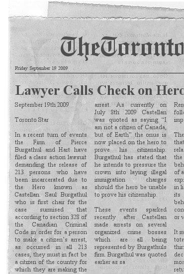 Sept 19 2009