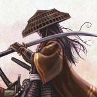 Leader de la Justice de Tengoku